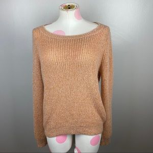 Ann Taylor Sweater Size Medium